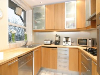 Kitchen fitting brighton hove sussex